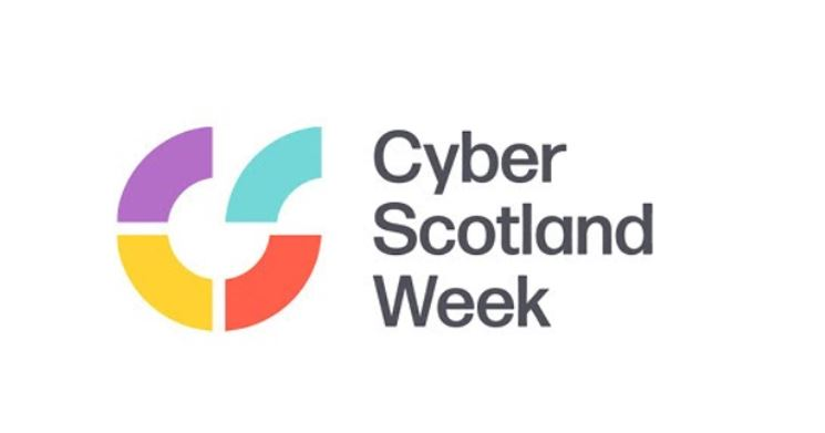 Cyber Scotland Week: Record year for Cyber Security sector