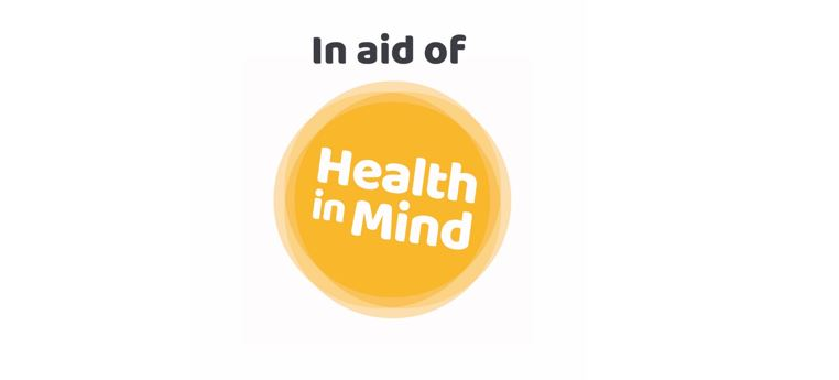 Mental health and 2020 - Our partnership with Health in Mind